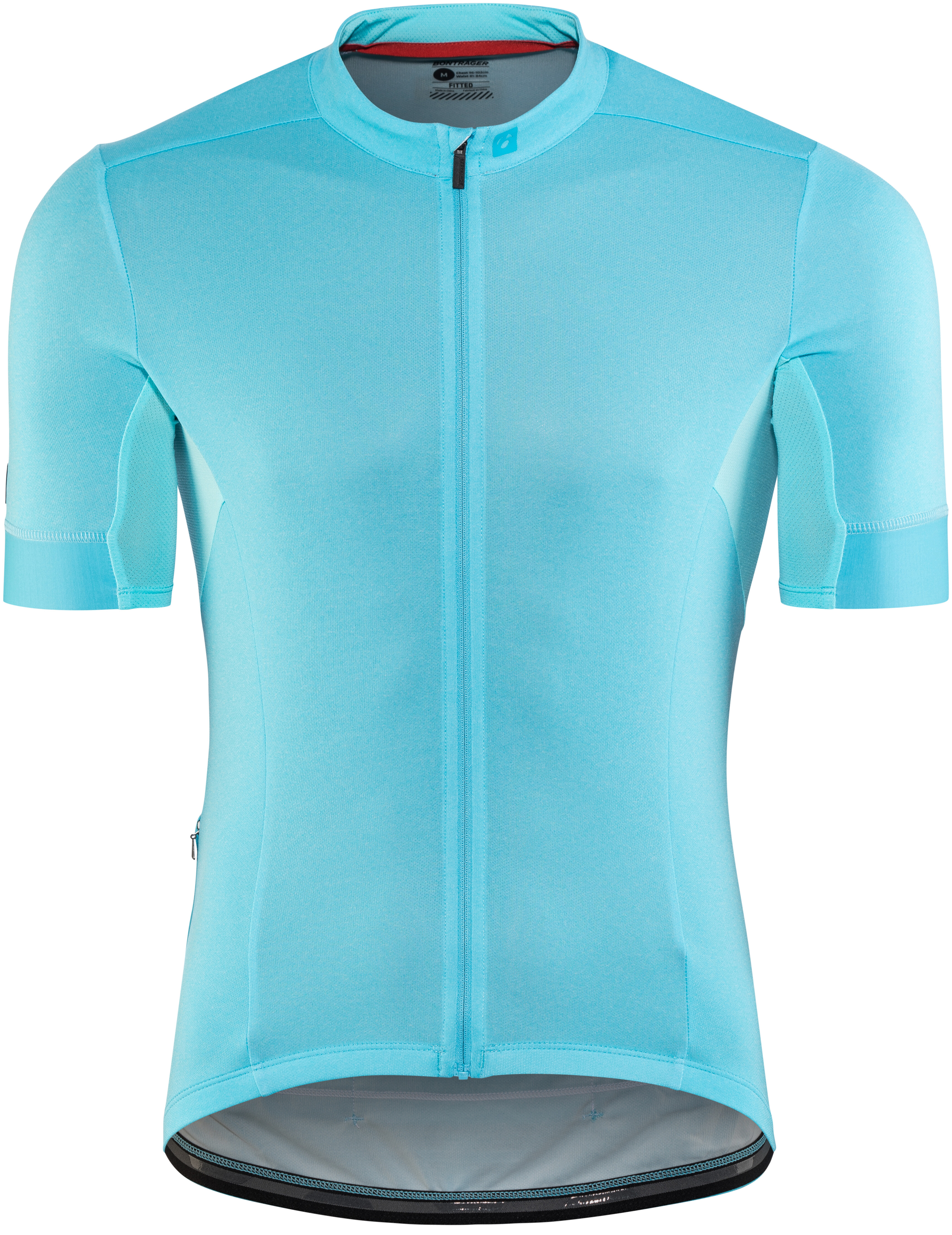 Karpos Profili Lite Jersey Men deep teal 2020 Shortsleeve Shirt